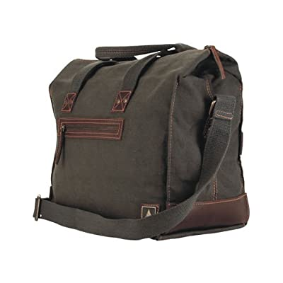 e472c14c6c5 60%OFF Canvas Satchel Carry-On Bag - products.asepsis-kenya.com