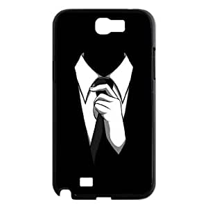 ZK-SXH - How I Met Your Mother Personalized Phone Case for Samsung Galaxy Note 2 N7100,How I Met Your Mother Customized Cell Phone Case