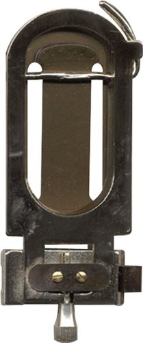 Sax Alto Reed Trimmer - Cordier Reed Trimmers, Alto Sax