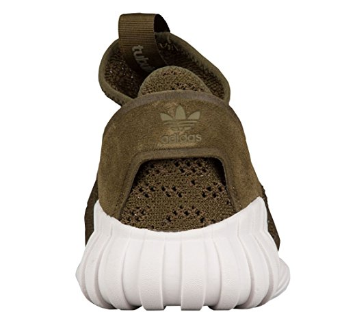 Adidas Buisvormige Doom Sok Pk Mens Cq0683 Maat 12.5
