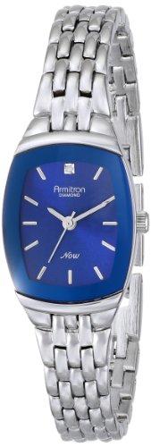 armitron blue dial - 3
