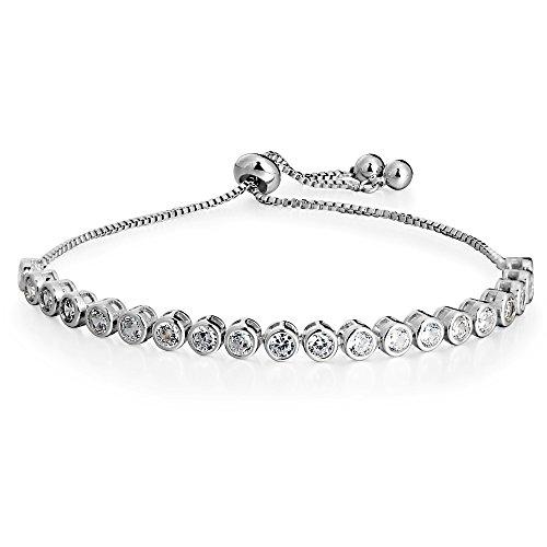 NYKKOLA Fashion Beautiful Jewelry Bracelet product image
