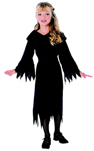Rubie's Wanda The Wicked Witch Halloween Costume Child Small 4-6 -
