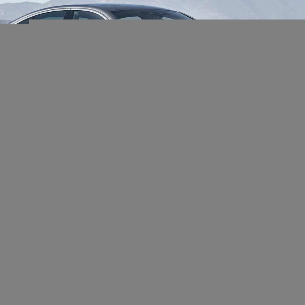 2 St/ück Lenkradschaltpaddles Verl/ängerungen f/ür 5er G30 7er G11 G12 6er GT Lenkrad Schaufel Schaltpaddel Verl/ängerung