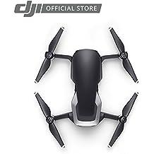 DJI Mavic Air, Onyx Black
