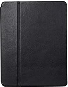 Leather cover for iPad 2,3,4