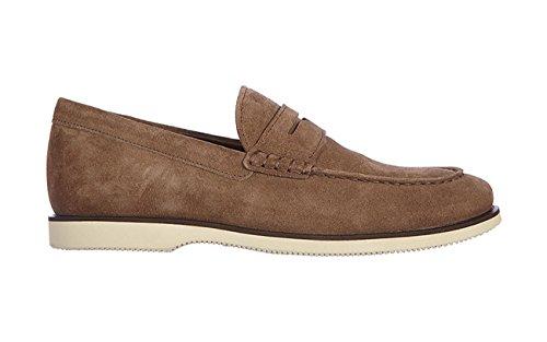 Hogan, Herre Sneaker