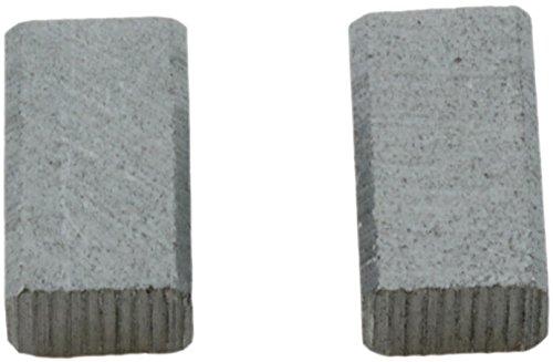 Brosses de Charbon Bosch GST 150/BCE Scie 36/601e e130h0/5/x 8/x 14,5/mm sans arr/êt automatique Buil dalot
