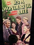 It's a Wonderful Life [VHS]