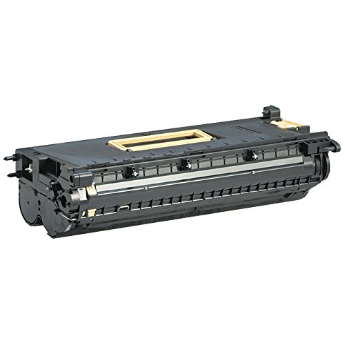 SuppliesOutlet Compatible Toner Replacement for Xerox 113R482 Toner Cartridge 113r482 Laser
