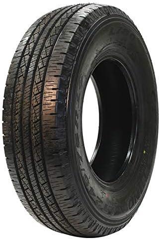 all/_ Season Radial Tire-235//85R16 120Q L780 Crosswind LTR HWY
