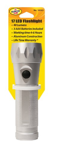 pennzoil-17-led-flashlight