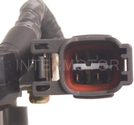 Standard Motor Products PC633 Cam Crank Sensor