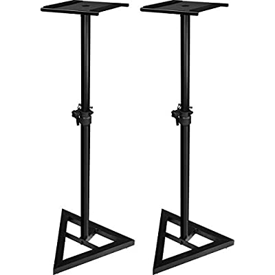 ultimate-support-js-ms70-jamstands