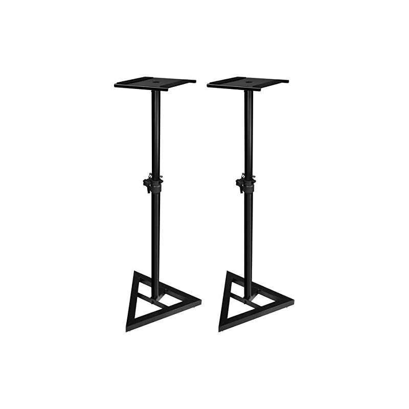Ultimate Support JS-MS70 JamStands Serie