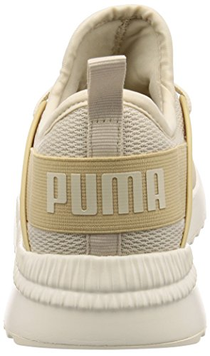 Pacer 2 pebble Next Zapatillas Cage Adulto birch Multicolor Puma Unisex fCwxvvq