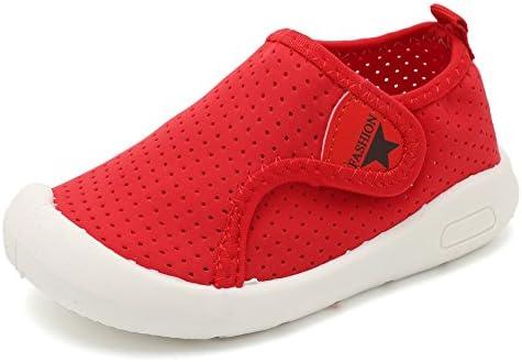 US $12.9 |boys girls kids sneakers shoes running sport children sneakers shoes for boys girls baby breathable anti slip kids shoes|Sneakers| |