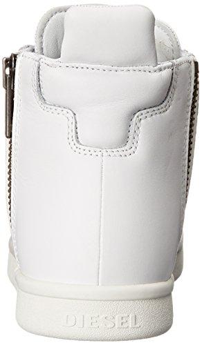 Moda Nentish diesel Zapatos Hombres S 8w8qE0Wr