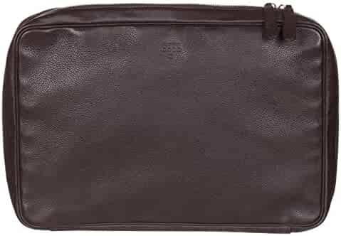 4e69b5873 Shopping Browns - Top Brands - Briefcases - Luggage & Travel Gear ...
