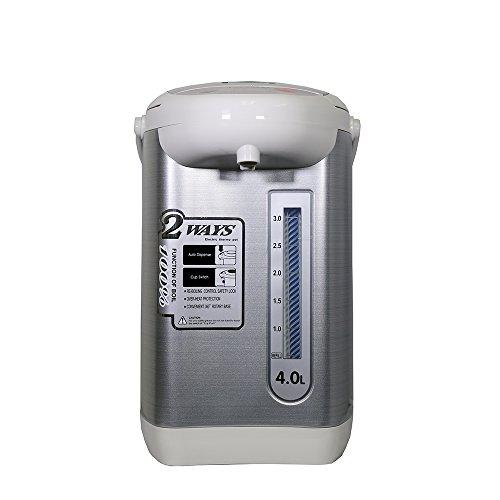 electric air pot - 3