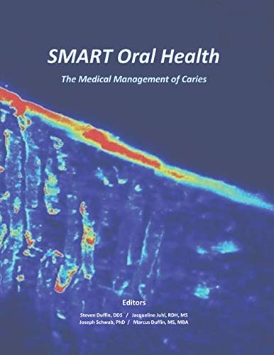 SMART Oral Health: The Medical Management of Caries