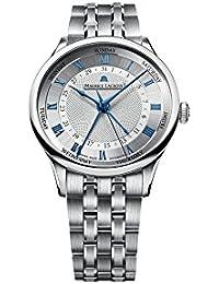 Masterpiece Cinq Aiguilles Automatic Mens Watch MP6507-SS002-110