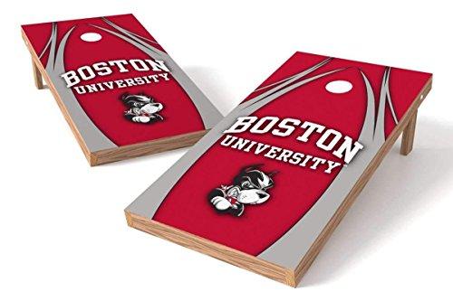 Boston College Bean Bags - 1