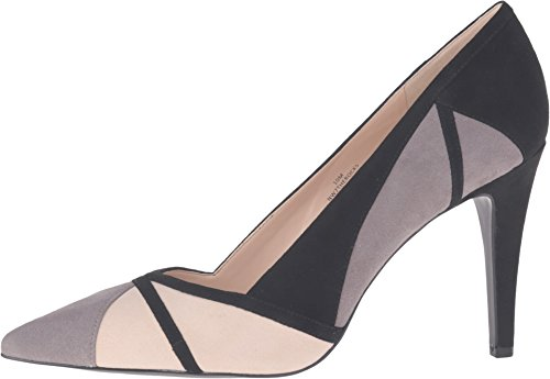 Image of Nine West Womens Therocks