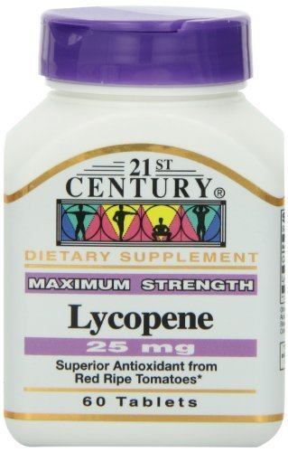 21st-century-lycopene-25-mg-tablets-60-count-pack-of-3
