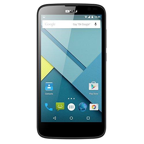 smart phone quad core - 7