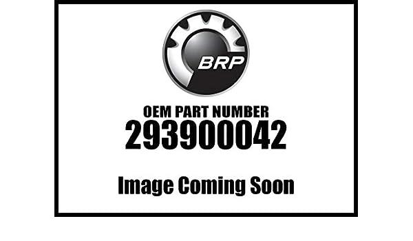 Seadoo OEM BUSHING-FLANGE 293900042