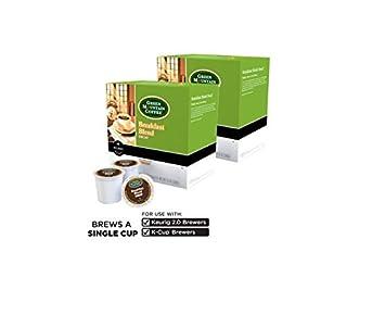 Green tea coffee bean walmart