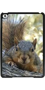 Funda para Apple Ipad Mini 4 - Ardilla De La Vida Silvestre by WonderfulDreamPicture