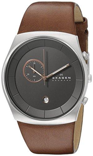skagen-mens-skw6085-havene-saddle-leather-watch