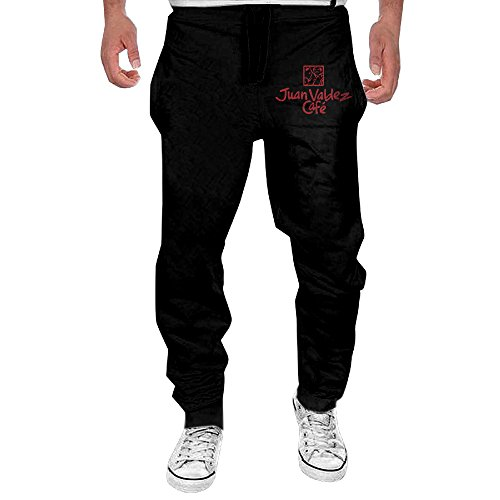 mens-juan-valdez-cafe-mens-casual-sweatpants-pants-medium