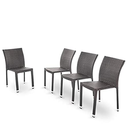 41Nkr%2B7ys3L._SS450_ Wicker Dining Chairs