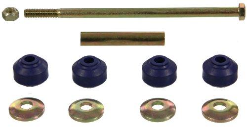 - Moog K700432 Stabilizer Bar Link Kit