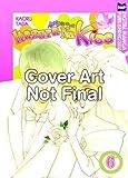 Itazura Na Kiss Gn Vol 6