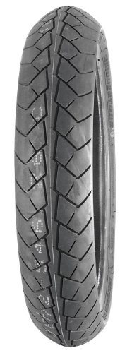 Firestone Motorcycle Tires - 6