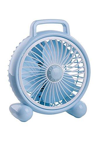 Kaxima Household energy-saving clip Fan Fan fan multi-leaf fan student dormitory fan by Kaxima