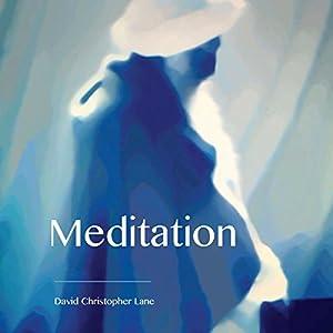 Meditation Audiobook