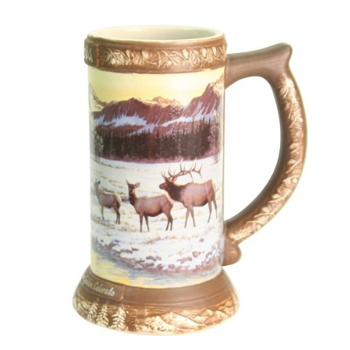 officially-licensed-coors-somewhere-near-golden-colorado-4th-edition-collectible-beer-stein
