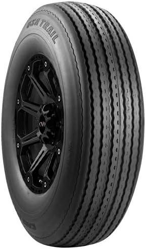 17.5L-24 8-Ply Carlisle Xtra Grip R-4 Industrial Tire