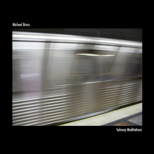 Subway Meditation 03