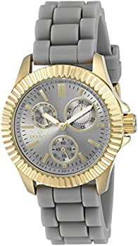Invicta 'Angel' Womens Quartz Watch