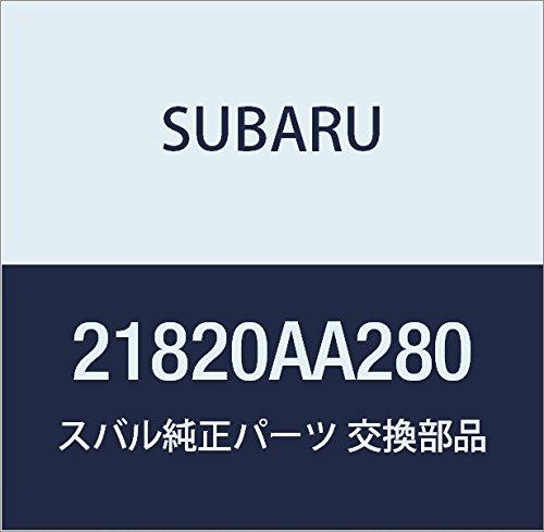 04 05 Subaru Impreza WRX Top Mount Intercooler Assembly TMIC OEM 2004 2005 ()