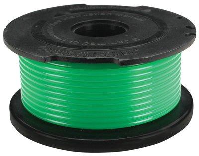 Amazon.com: black & decker SF-080 Trimmer carrete línea ...