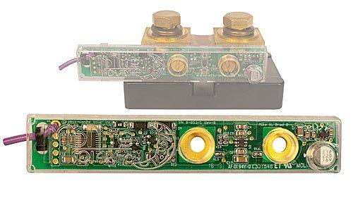 MidNite Solar MNWBJR Whiz Bang JR. Current Sense Module
