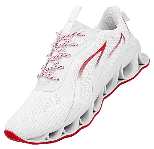 adeb951872f9 Youth Tennis Shoe - Trainers4Me