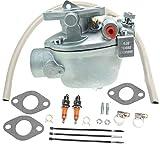 533969M91 Carburetor for Massey Ferguson To35 Mf135 Msck55 Tractor # Tsx683 181532M92 191532M91